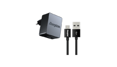 Energizer® Chargeurs USB