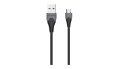 Multimedia Cables