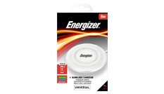 Energizer® wireless charger