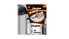 Energizer® Expert LED