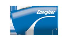 Energizer® Pocket Light