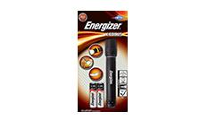 Energizer® X-Focus 2AA