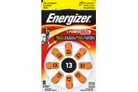 Energizer® Hörgeräte-Batterie - 13