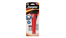 Energizer<sup>®</sup> Waterproof Light