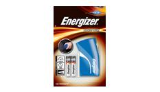 Energizer® Pocket LED