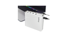 Energizer® To Go Ladegeräte