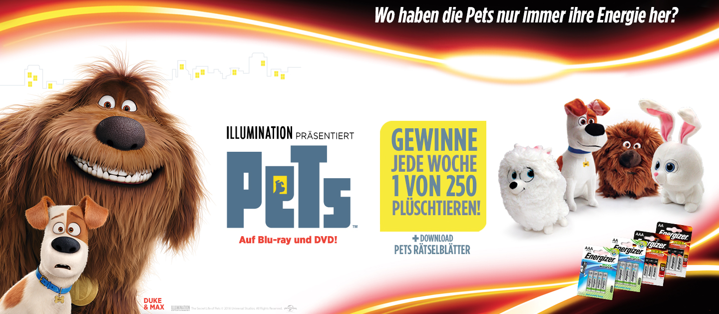 germany-home-page-carousel-banner