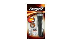 Energizer® Magnet LED