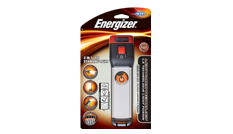 Energizer® 2 In 1 Standing Light