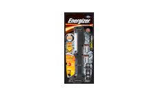 Energizer® Hardcase Work Light