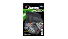 Energizer® Hard Case Rechargeable Hybrid Spotlight
