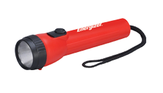 Energizer® Light 2AA
