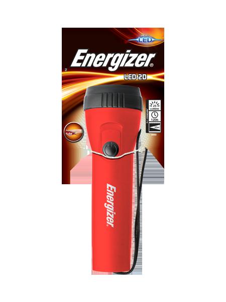 Energizer® Light 2D