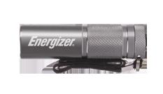 Energizer® 3 LED Metal Light
