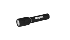 Energizer® X-Focus AAA