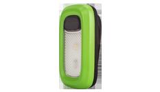 ENERGIZER® Wearable light