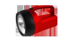 Energizer® LED Lantern