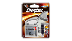 Energizer<sup>®</sup> Expert LED Guardian