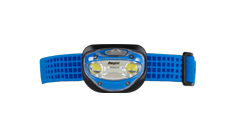 Energizer® Vision headlight