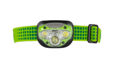 Energizer® Vision HD+ Headlight