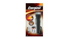 Energizer® Magnet LED 2AA