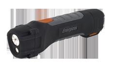 Energizer® HardCase 4AA