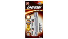 Energizer® Metal LED 2AA