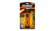 Energizer® ATEX 2D