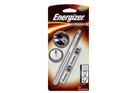 Energizer® Metal Penlight