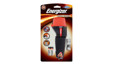Energizer® Impact 2AA
