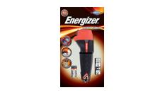Energizer® Impact 2AAA