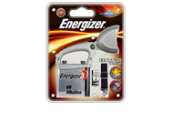 ENERGIZER® EXPERT LED GUARDIAN LR820