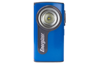 ENERGIZER® COMPACT LED LIGHT