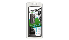 Energizer® Universal Charger