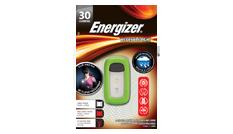 Energizer Wearable light