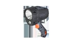 Hard Case Ricaribili Hybrid Pro Spotlight