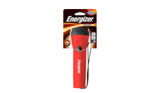 Energizer<sup>®</sup> Light 2D