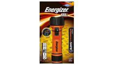 Energizer® 2D ATEX
