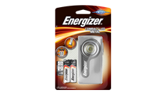 Energizer® Compact LED Light (EU/FR)