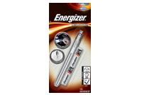 Energizer® Metal Pen Light
