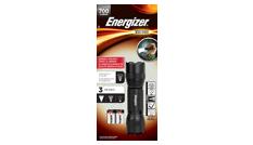 ENERGIZER® Tactical Light 700