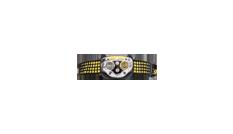 ENERGIZER® Vision Ultra Headlight