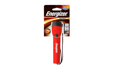 Energizer<sup>&reg;</sup> Light 2AA