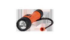 Energizer® 2AA ATEX