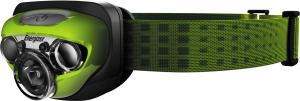 ENR_Headlights_Vision HD Plus_Product Image_HDC32_Left