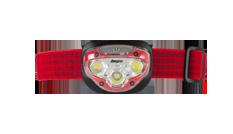 Energizer® Vision HD headlight