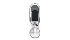 Energizer® Hi-Tech LED Keyring