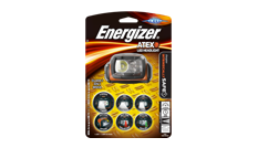 Energizer® ATEX Headlight