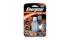 Energizer® 2-in-1 Wearable Personal Light