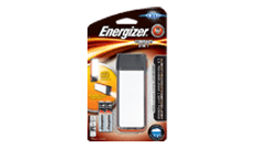 Energizer® Fusion Compact 2-in-1
